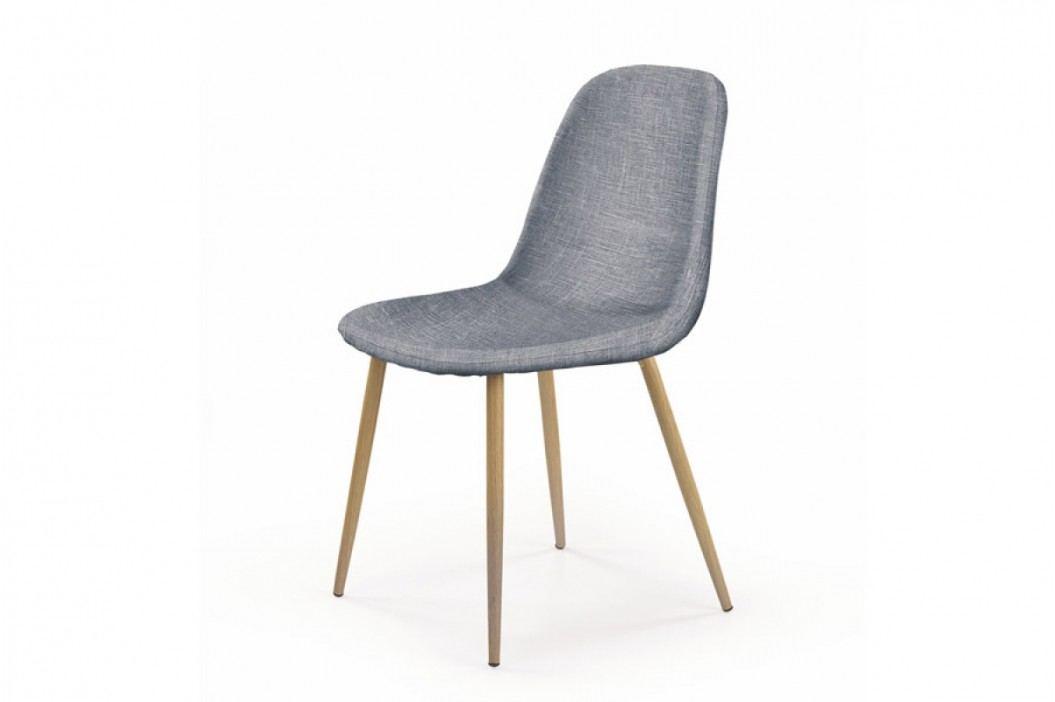 Stolička k220