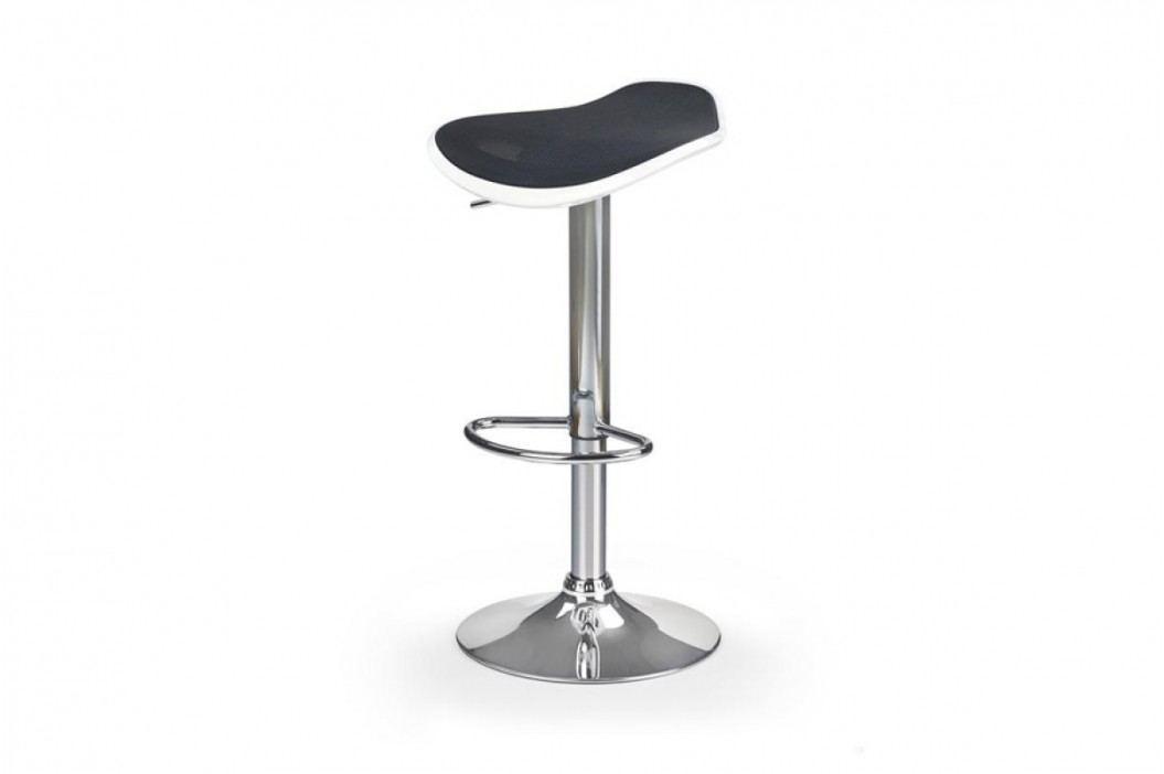 Barová stolička h - 58