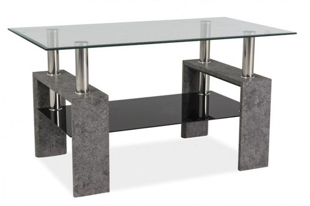 Konferenčný stolík lisa iii