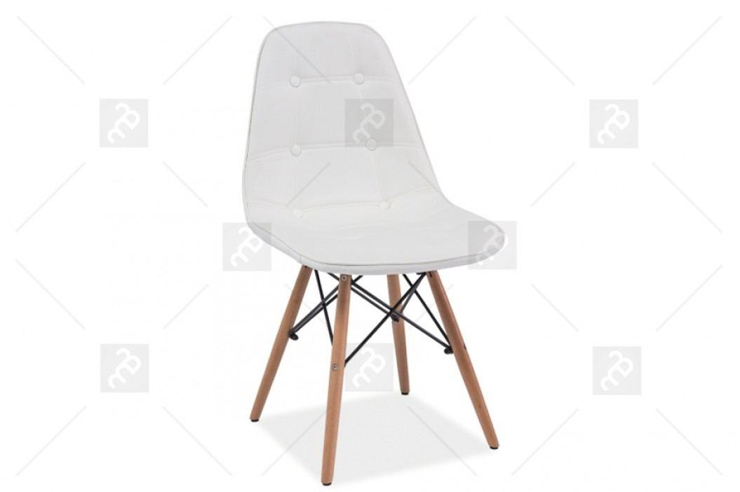 Stolička axel