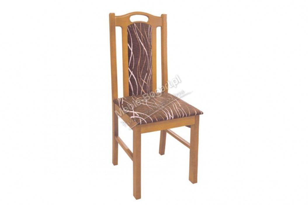Stolička kl575
