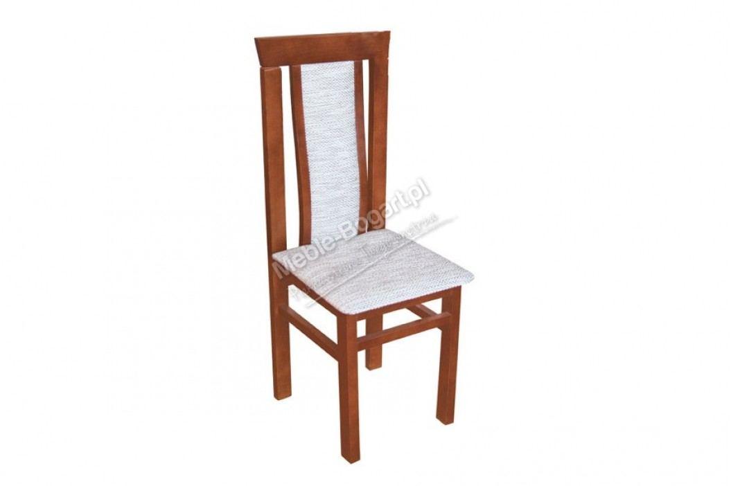 Stolička kl341