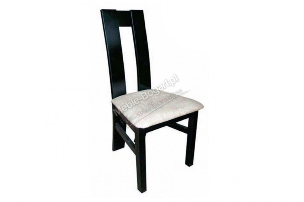 Stolička kl123