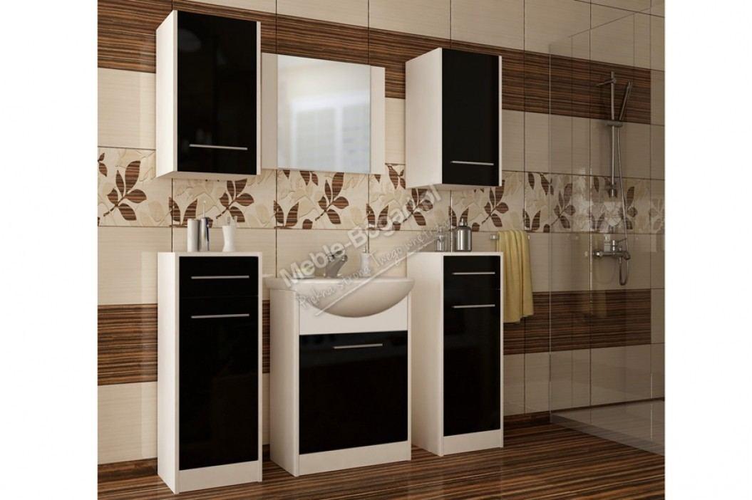 Kúpeľňový nábytok colo max 7