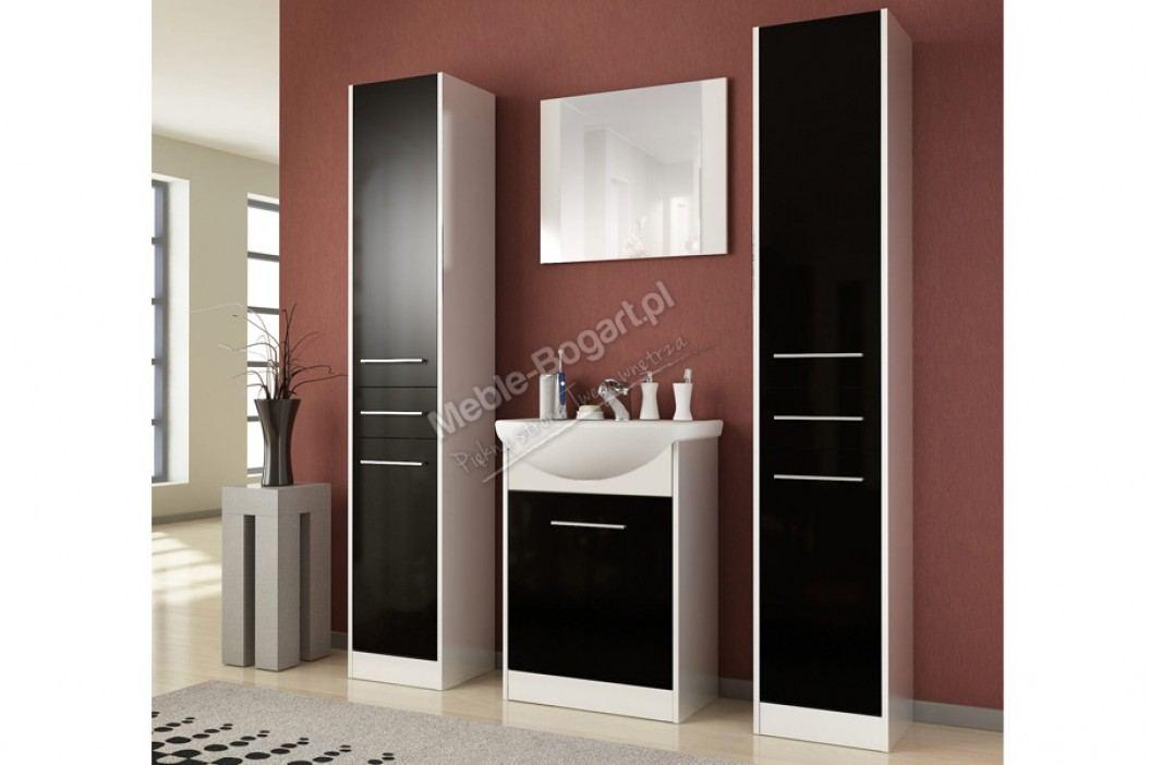 Kúpeľňový nábytok smif max 7