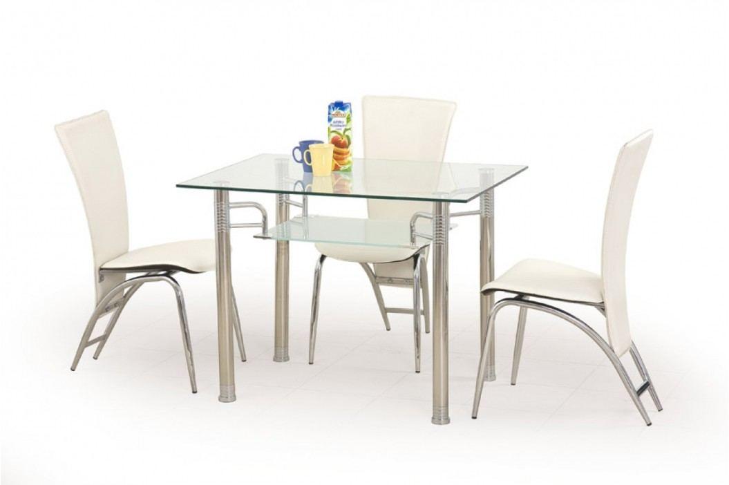 Stôl erwin