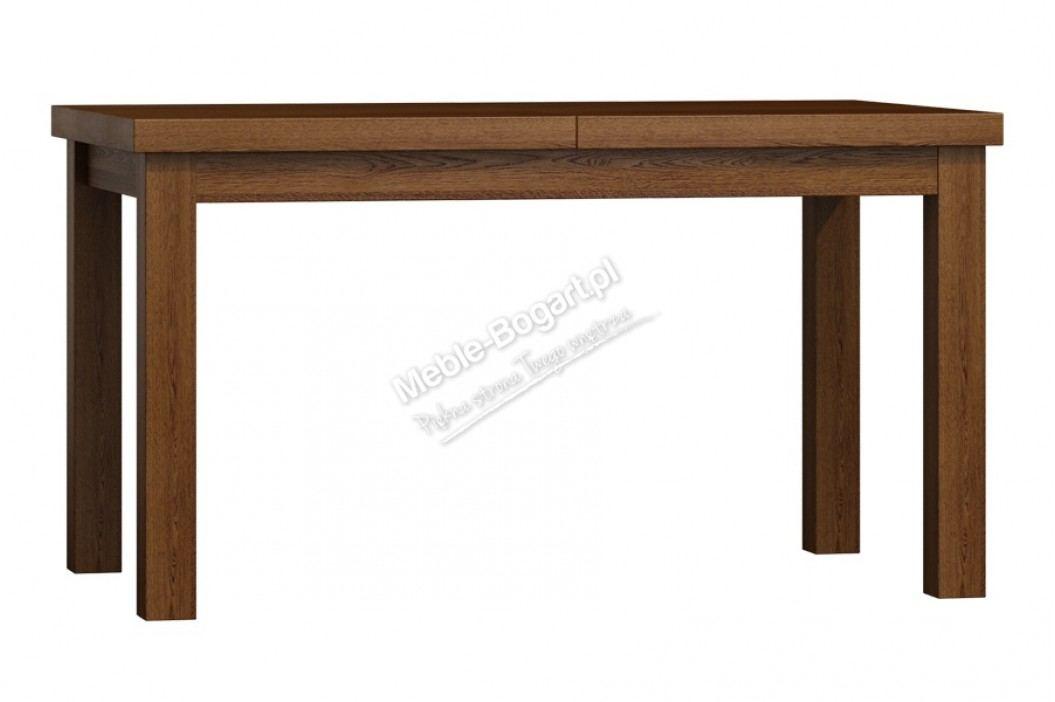 Stôl modern 22