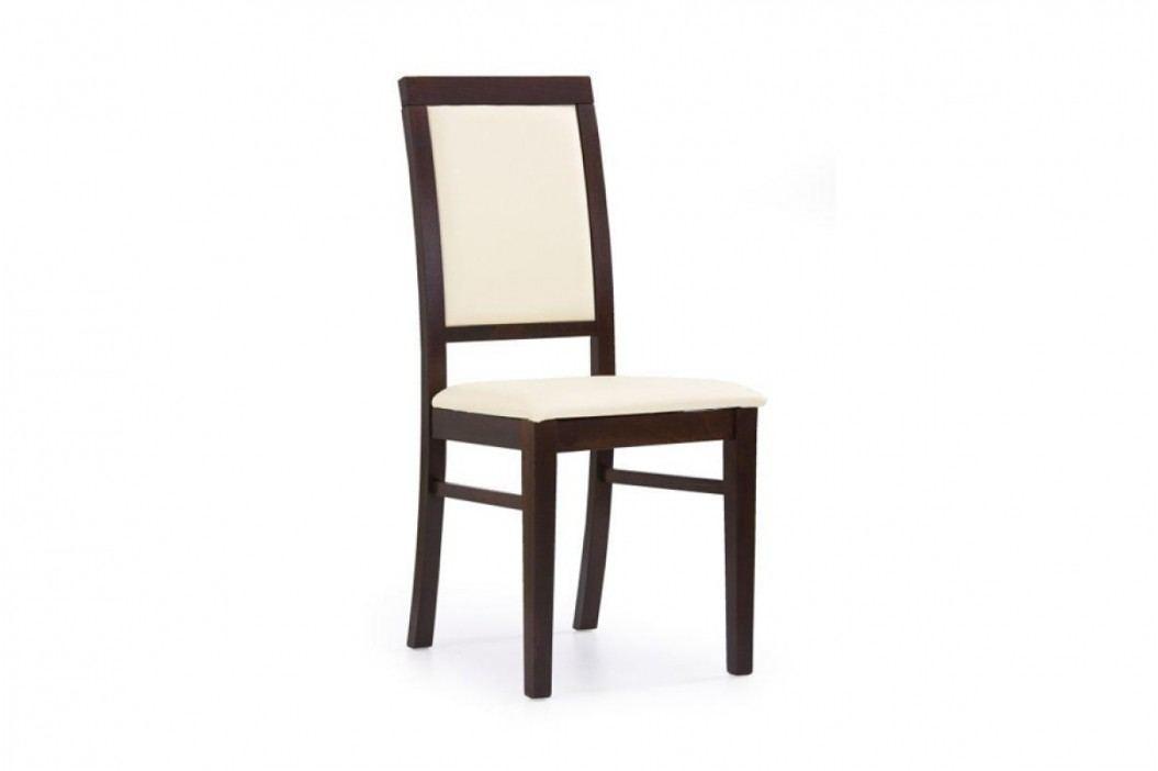 Stolička sylwek 1