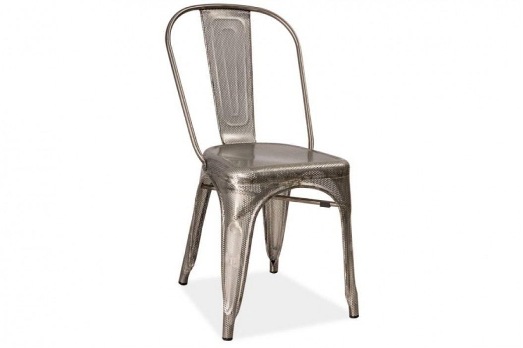 Stolička loft 1
