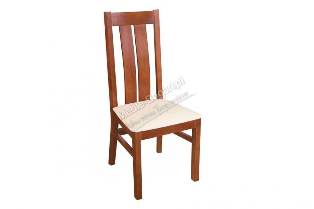 Stolička kl127