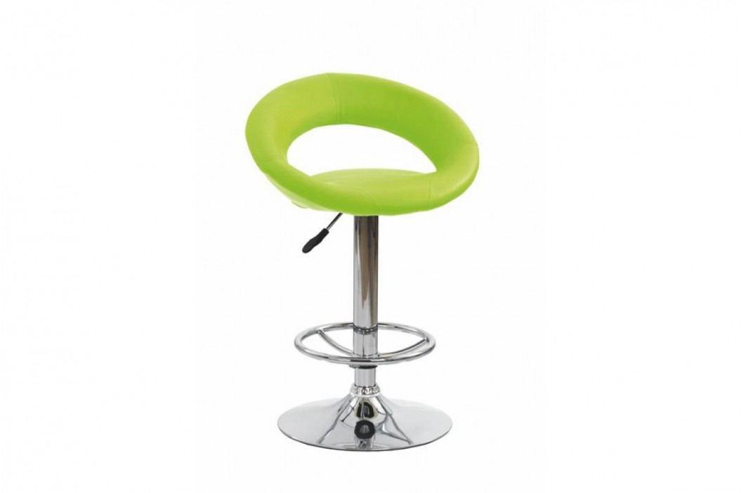 Barová stolička h - 15