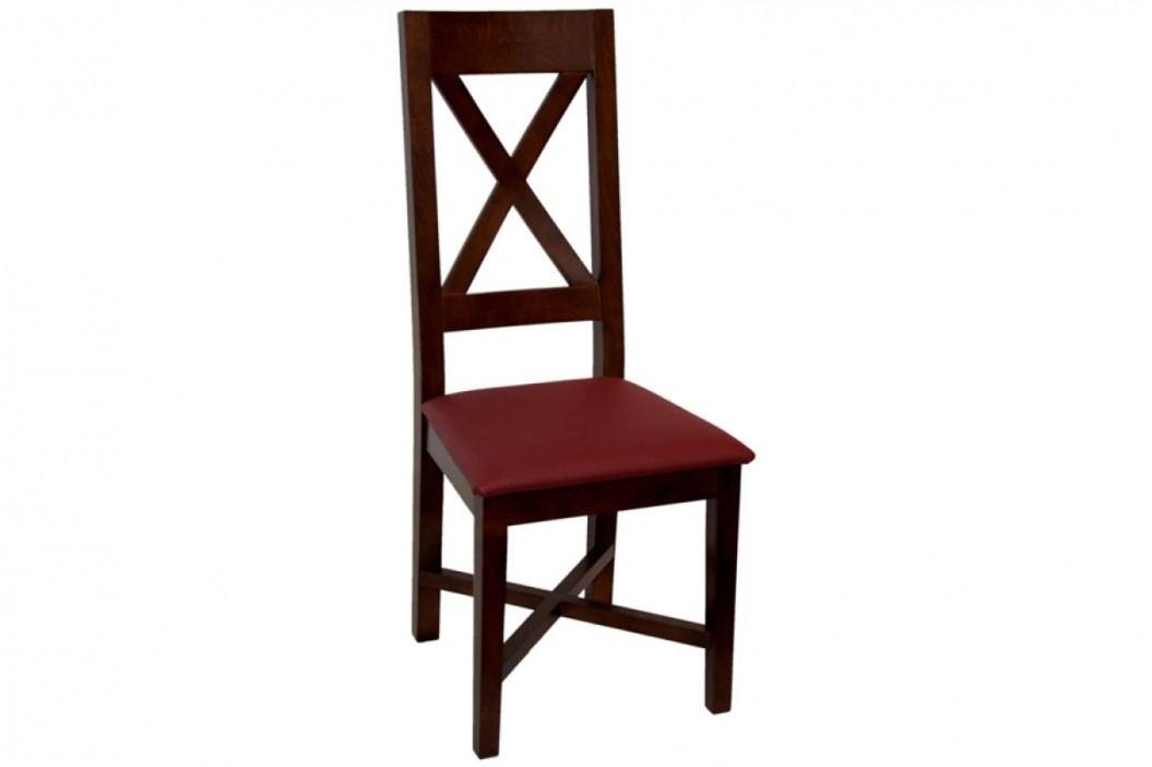 Stolička karo