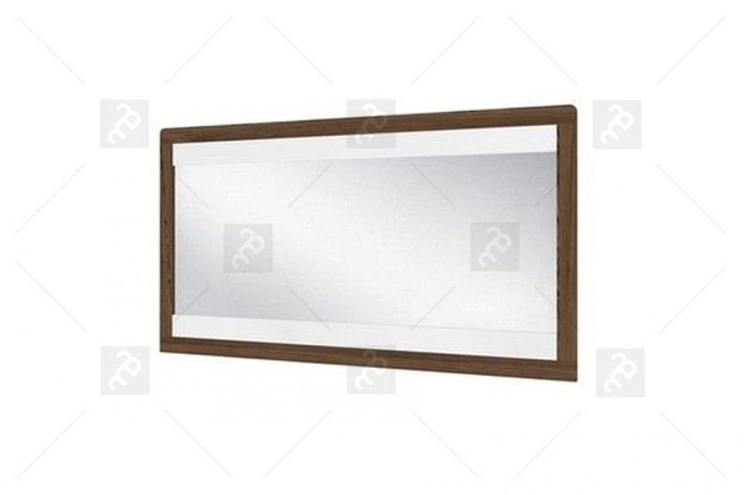 Zrkadlo malta 32
