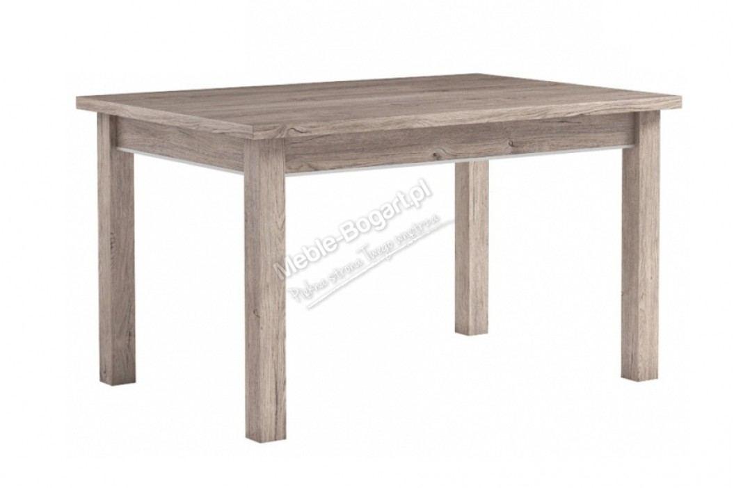 Stôl lugo l-stol 1