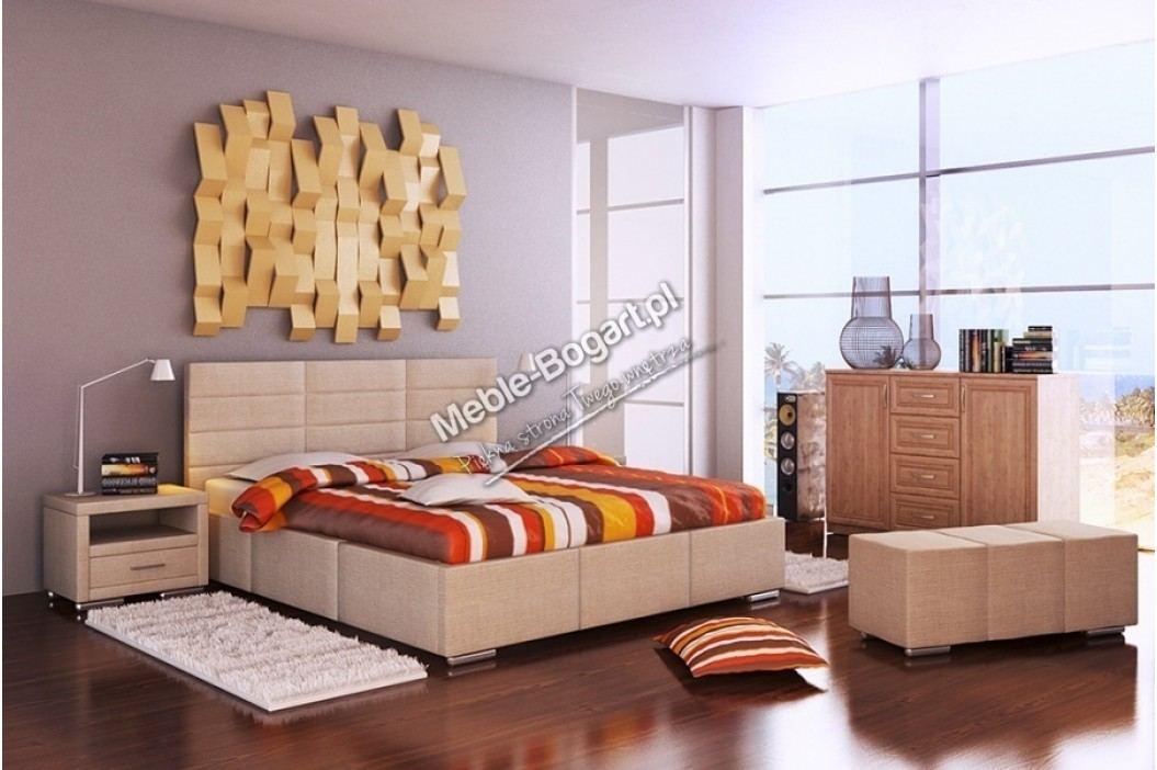 spálňa  olimp