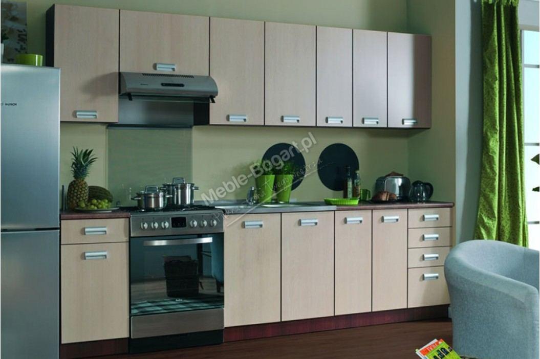 Kuchyňa sofia - 2,8 m
