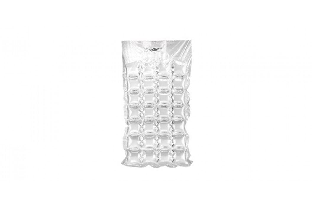 Tescoma vrecká na ľadové kocky PRESTO, 280 ks