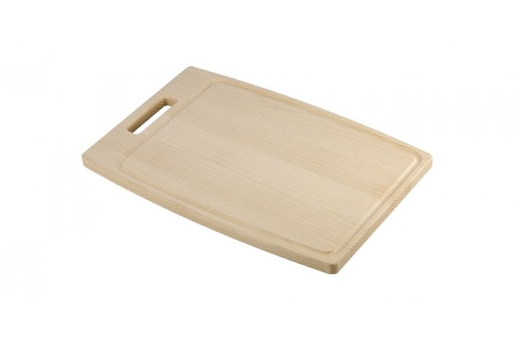 Tescoma krájacia doska HOME PROFI 40x26 cm