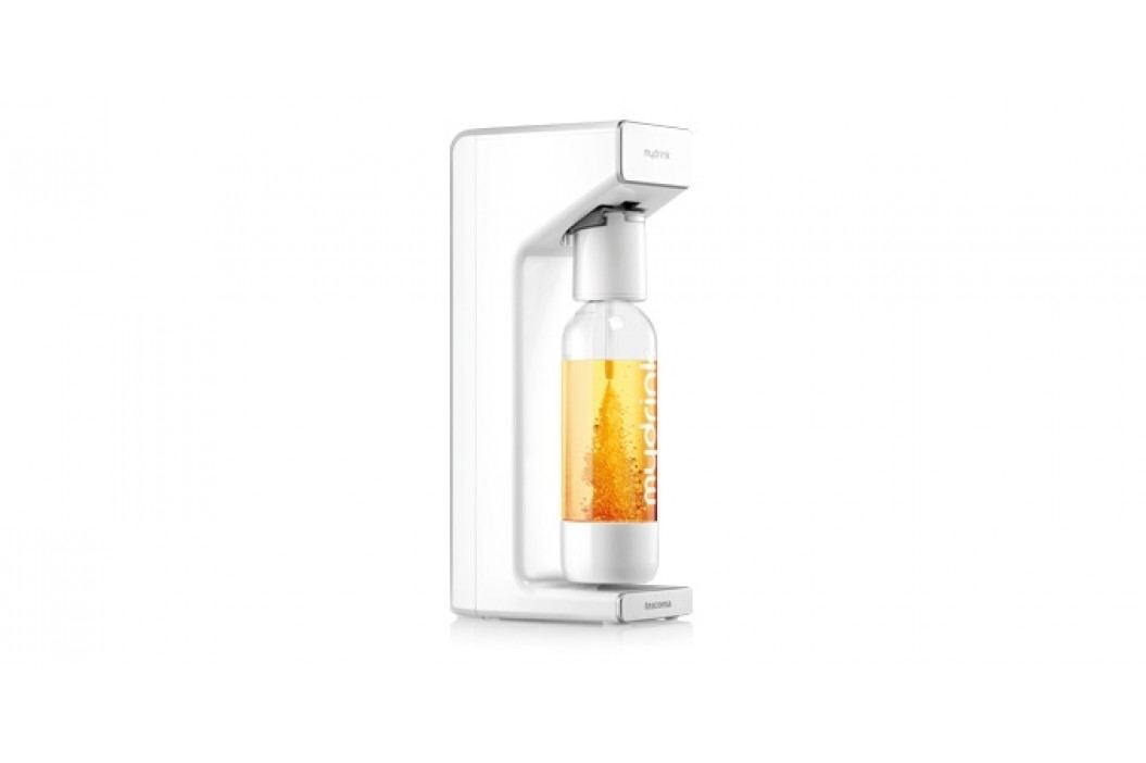 Tescoma výrobník sýtených nápojov myDRINK