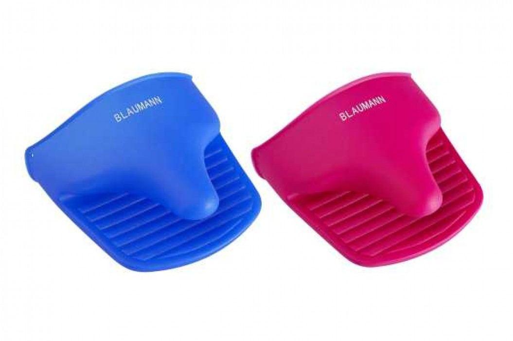 BLAUMANN - Chňapka silikón BL-1195