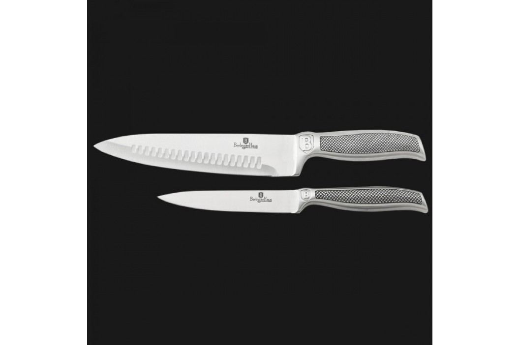 BLAUMANN - Nože nerez 2 dielna sada, BH-2171