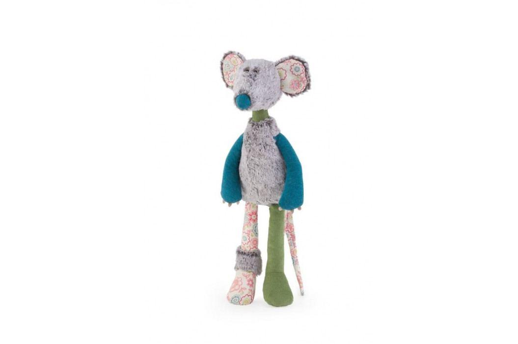 TRUDI - Lesný anjel - Myš Archibald, 43cm