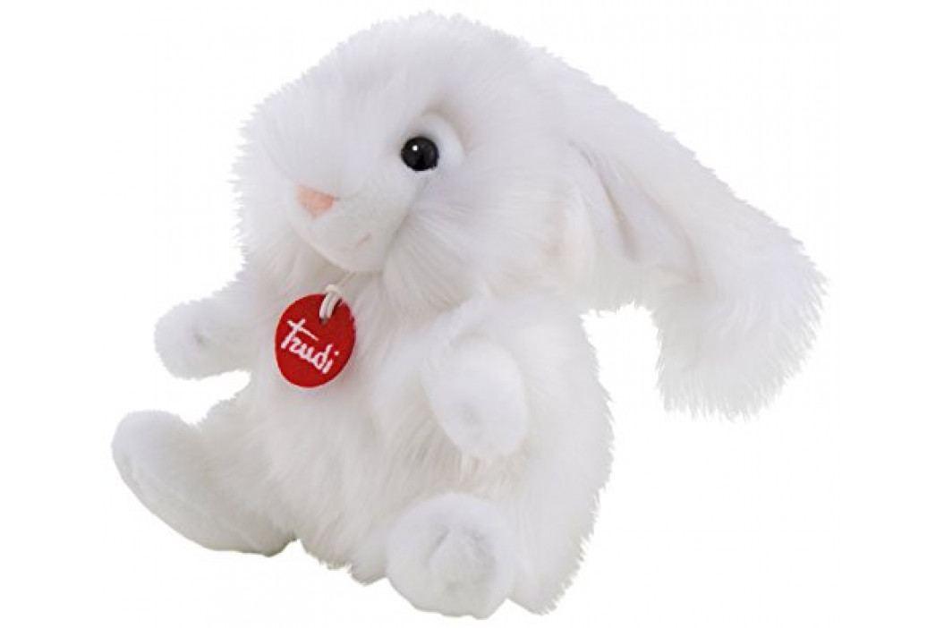 TRUDI - Mláďatko Zajačik, 24cm