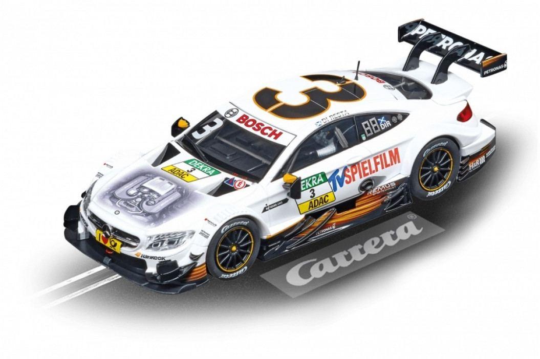 CARRERA - Auto Carrera D132 - 30839 Mercedes-AMG C 63 DTM