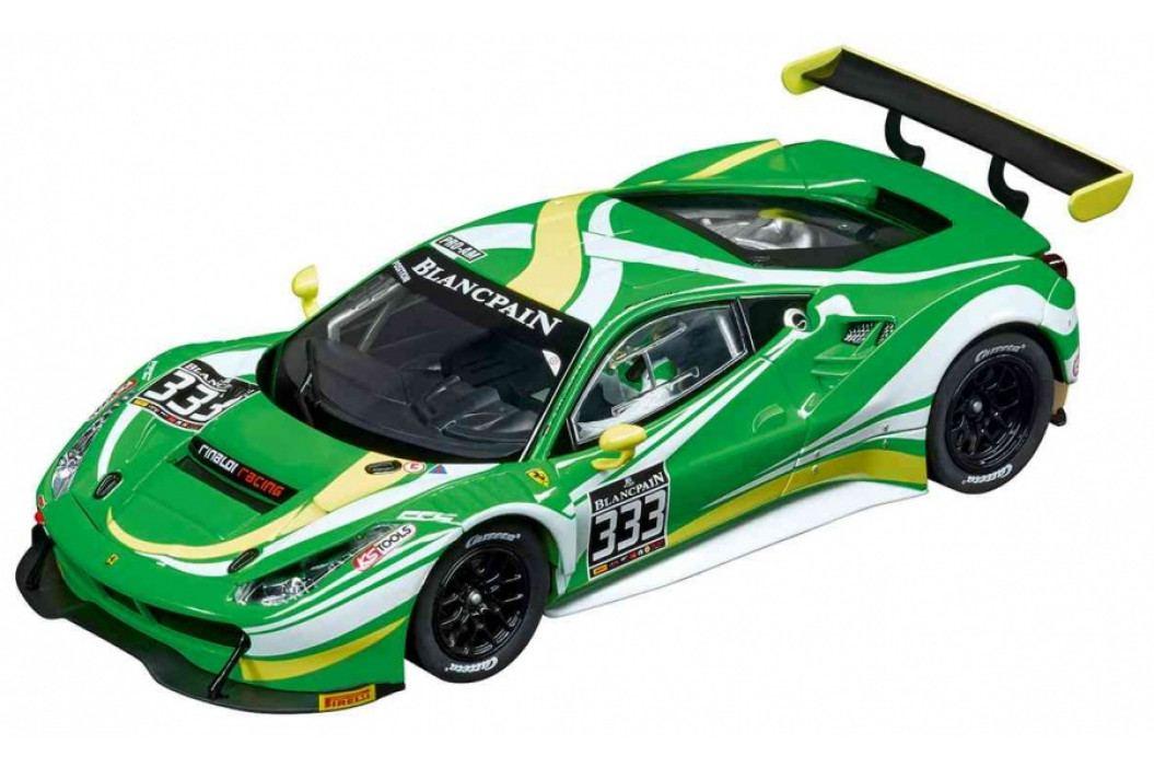 CARRERA - Auto Carrera D132 - 30847 Ferrari 488 GT3