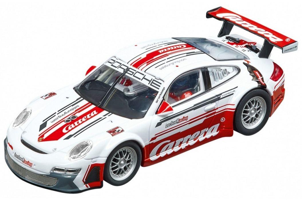 CARRERA - Auto Carrera EVO - 27566 Porsche 911 GT3 RSR