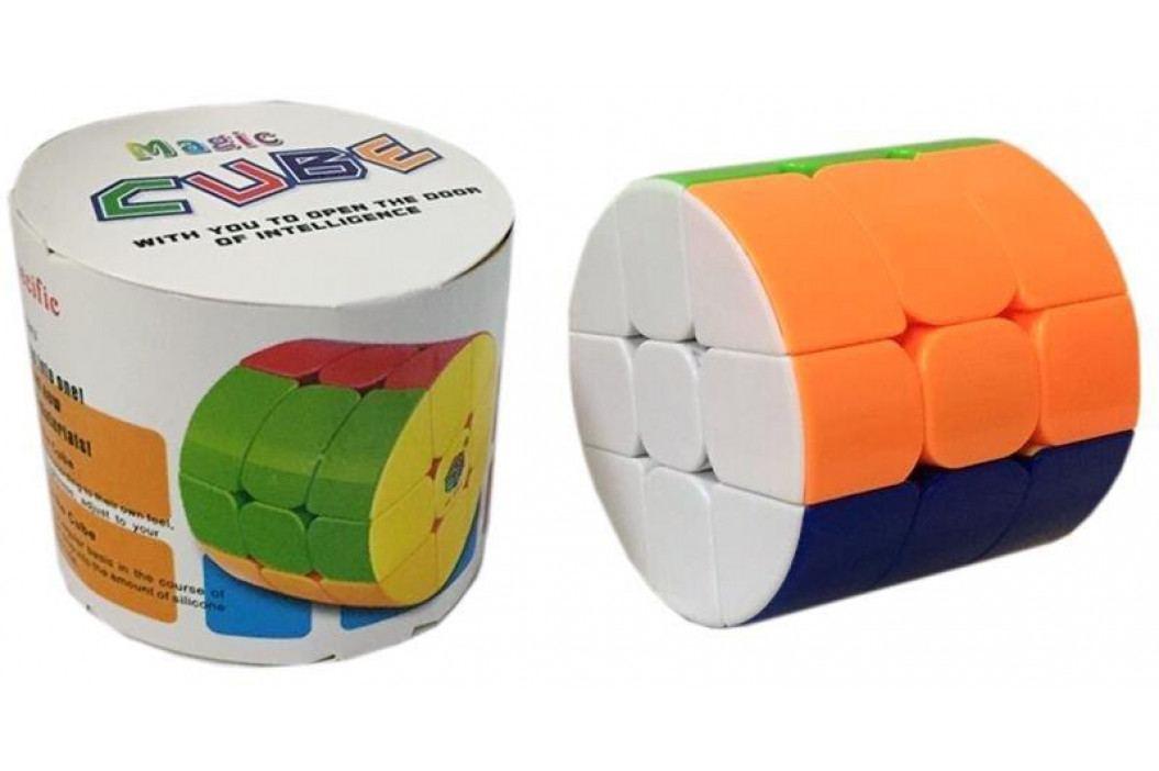 EURO-TRADE - Rubikova kocka valec