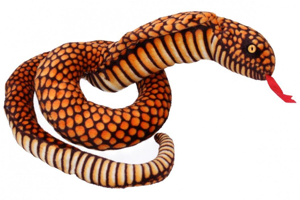 WIKY - Had kobra 1m