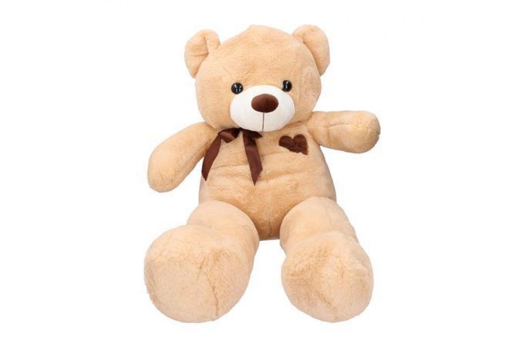 WIKY - Medveď 100 cm