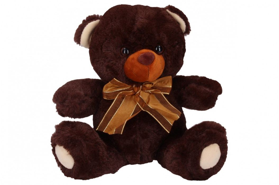 WIKY - Medveď 24cm