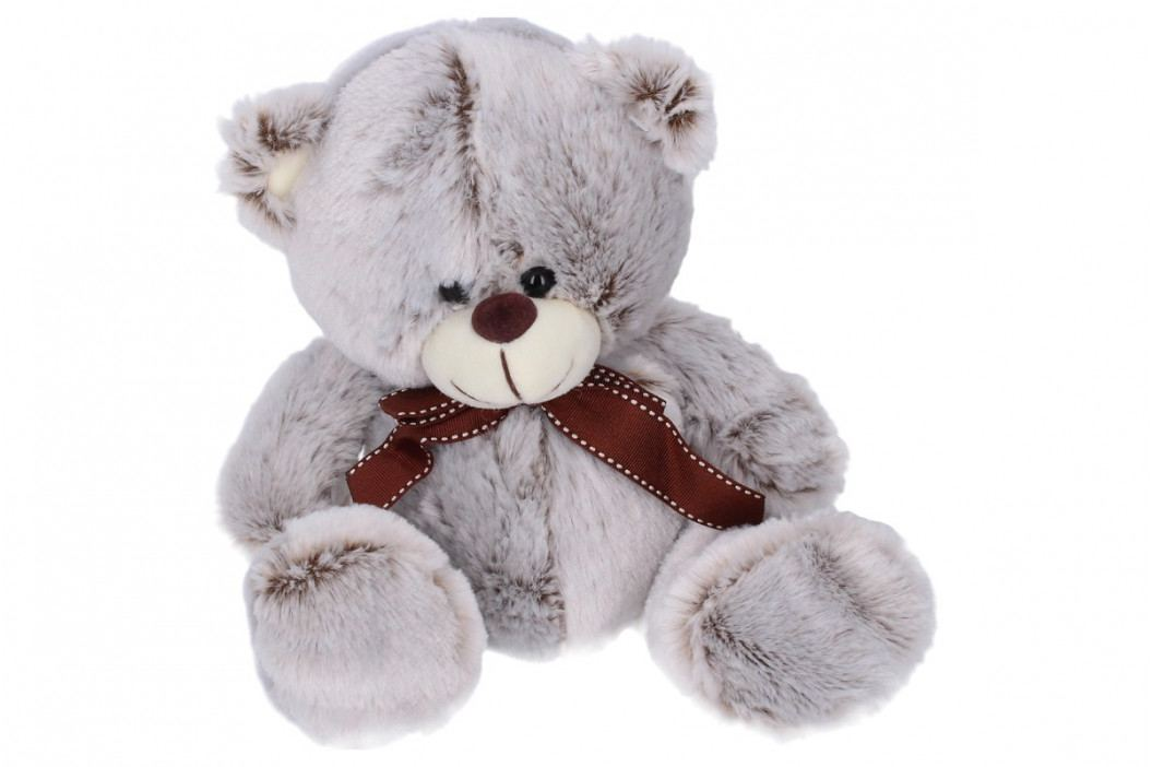 WIKY - Medveď 25cm