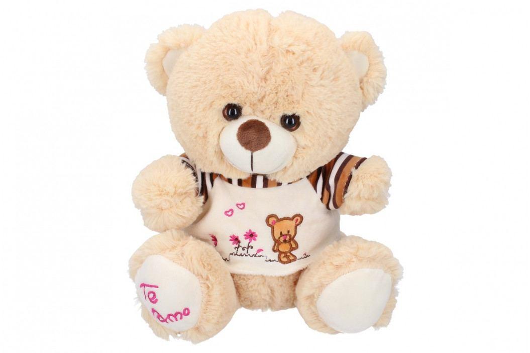 WIKY - Medveď 30cm