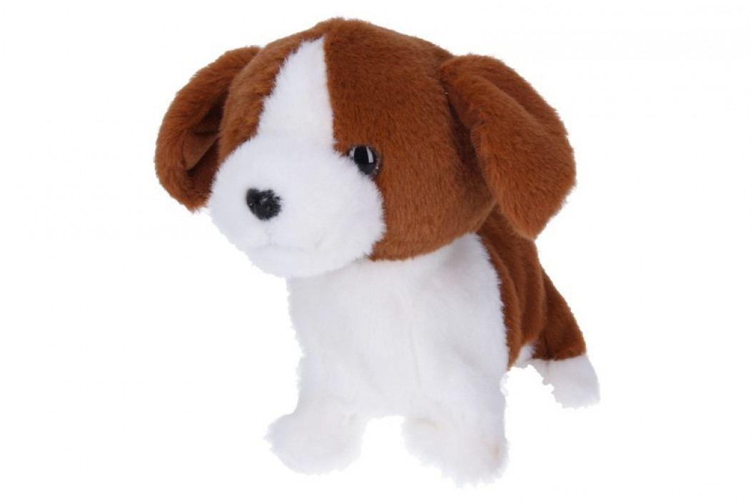 WIKY - Pes chodiací
