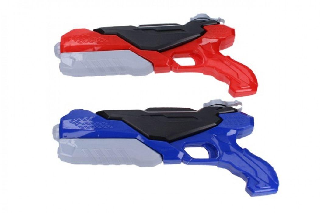 WIKY - Pištoľ vodná 40 cm