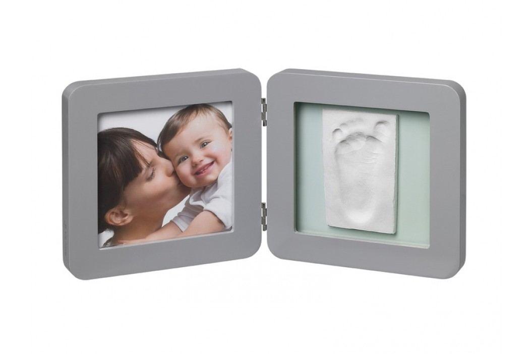 BABY ART - Rámik Print Frame Grey