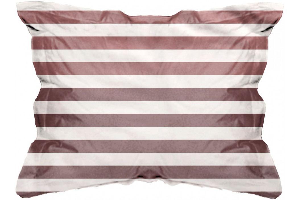 Homeville Mix&Match povlak na polštář Lula béžová - 50x70 cm