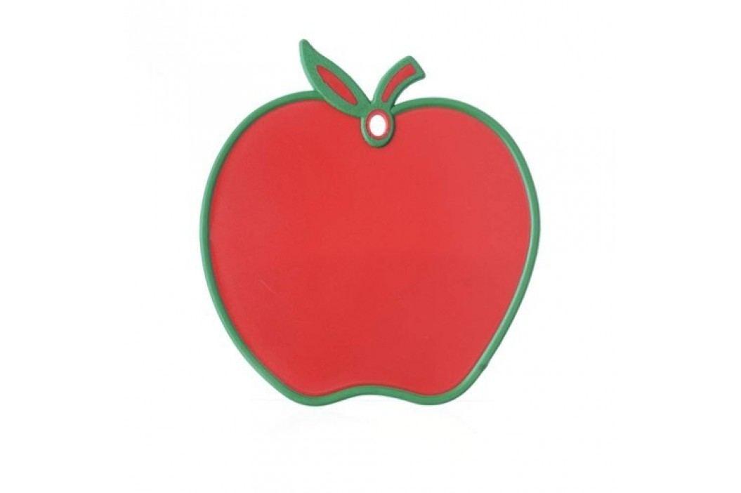Doštička protišmyková Vitamín Jablko,
