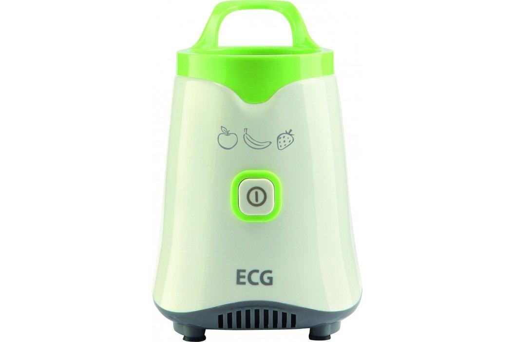 ECG SM 256 Smoothie maker