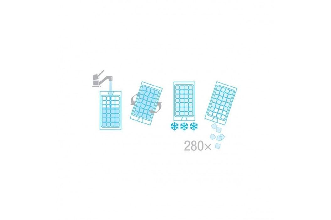 Tescoma PRESTO sáčky na ľadové kocky, 280 ks