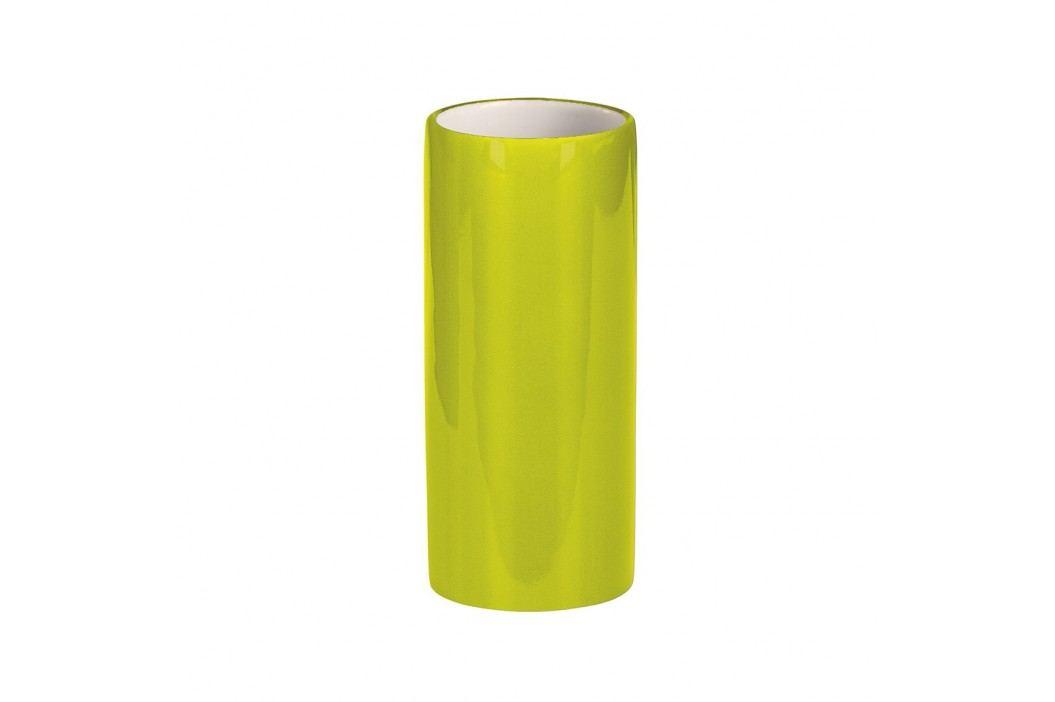 kelímok Pur Shiny zelená