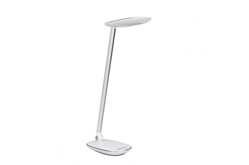 PN15300011 MOANA LED stolní lampička, bílá - neutrální Panlux