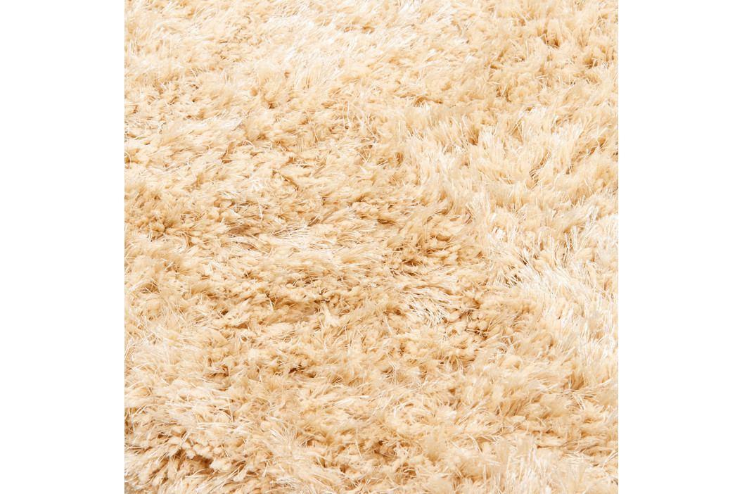 Bo-ma Kusový koberec Emma béžová