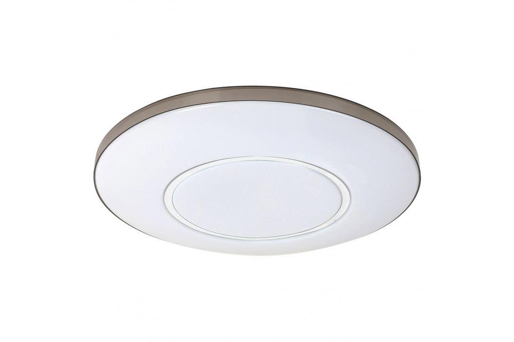 RABALUX 5695 Elbert stropné svietidlo LED 24W 1680lm 3000-6000K