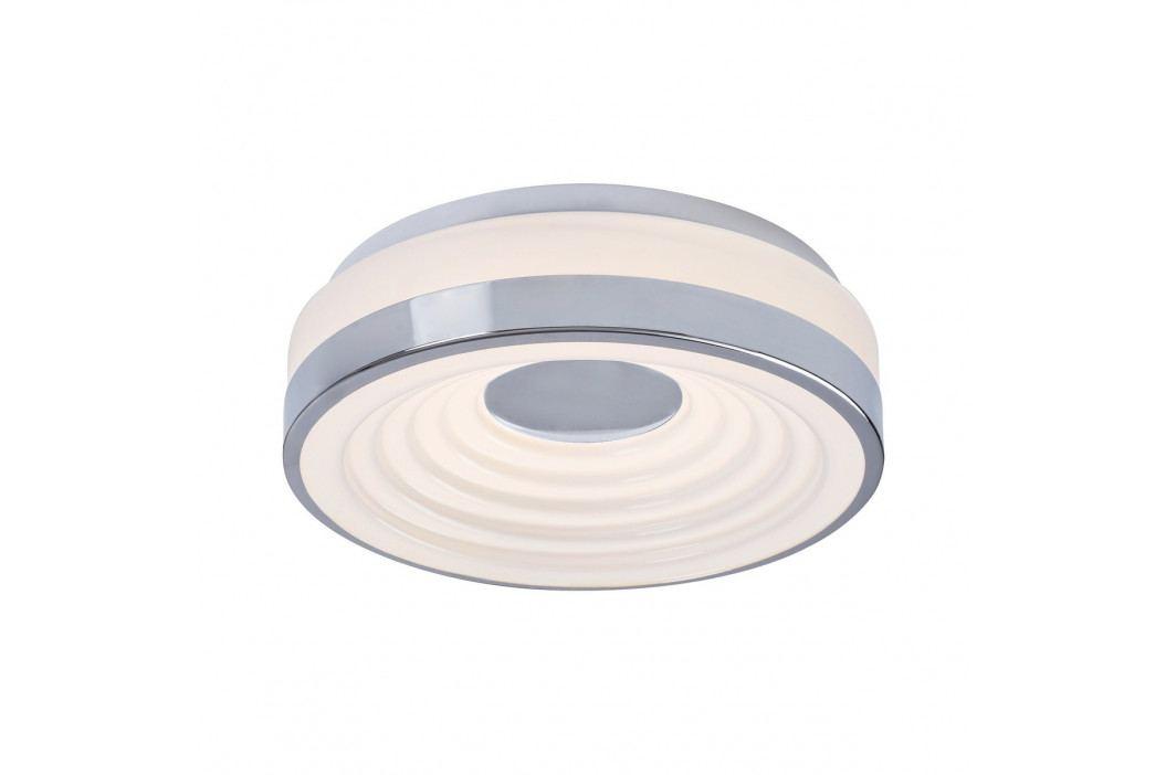 RABALUX 5696 Polina stropné svietidlo LED 18W 1130lm 3000K