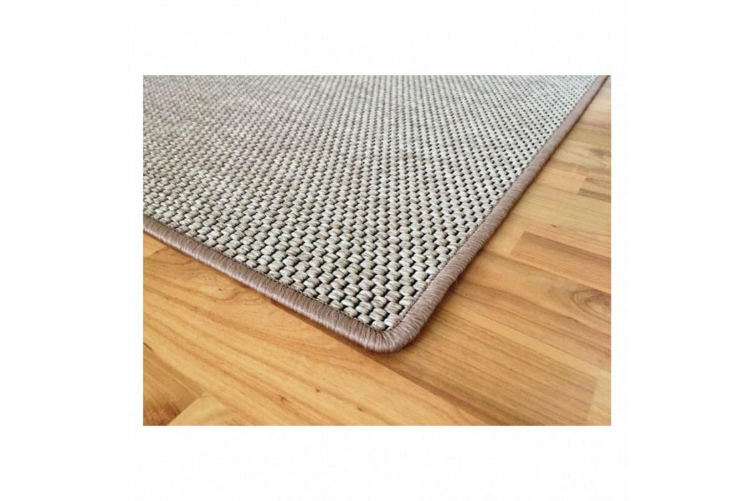 Vopi Kusový koberec Nature béžová
