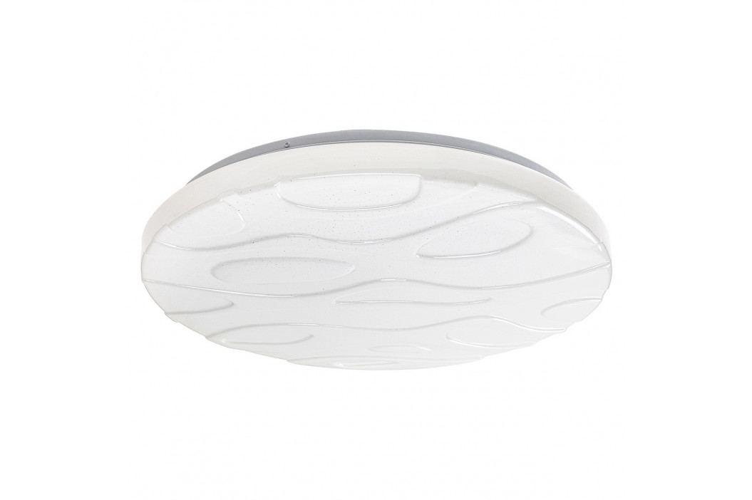 RABALUX 1508 Mason stropné svietidlo LED 50W 4500lm 3000-6500K